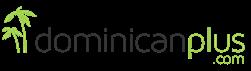 DominicanPlus Logo